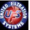United Filtration Systems Inc.